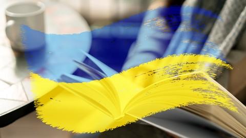 150 Ukrainian Words for Beginners