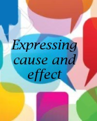 29. Expressing cause and effect in Ukrainian