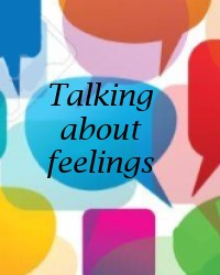 30. Talking about feelings in Ukrainian
