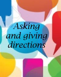 32. Asking and giving directions in Ukrainian