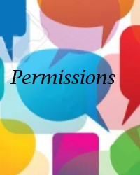 15. Asking and giving permission in Ukrainian